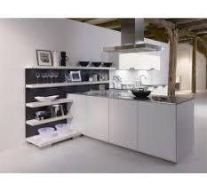 Painting High Gloss Kitchen Cabinets Custom High Gloss Kitchen Cabinet High Gloss Kitchen Cabinet Doors