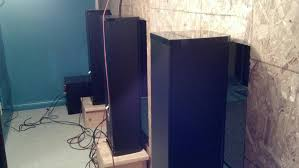 bic acoustech pl 89 home theater system bic acoustech owners thread page 129 avs forum home theater