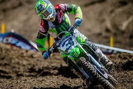 fastest motocross bike motocross action magazine the fastest qualifiers thunder valley