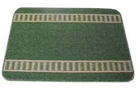 washable kitchen rugs non skid rugs design