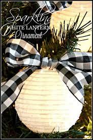 243 best diy christmas ornaments images on pinterest handmade