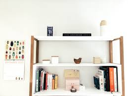 ideas archives brightmag easy ways to reduce clutter in your home