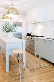25 Best Ideas About Gold Lamps On Pinterest White by 1287 Best Kitchens I Love Images On Pinterest Kitchen Design