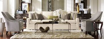 living room furniture san diego living room furniture sofas sectionals love seats recliners
