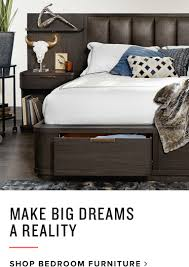Where Can I Sell My Bedroom Set American Signature Furniture We Make Furniture Shopping Easy