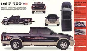 Ford F150 Truck Dimensions - ford f 150 ranger xlt html in ageqynygelyx github com source