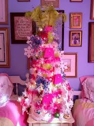 27 best girls christmas tree images on pinterest christmas time