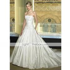 prices of wedding dresses wedding press prices wedding gown