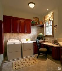Laundry Room Cabinets And Storage by Furniture Hamper Cabinet Wooden Storage Shelves Laundry Room