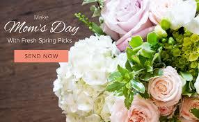 franklin florist flower delivery by garden delights florist