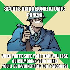 Funny Tf2 Memes - i guess that s enough time to escape from enemy tf2 memes