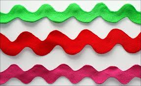 ric rac ribbon a terrific trims tutorial sew4home