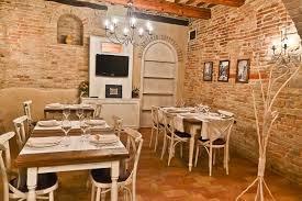 tavoli e sedie usati per bar tavoli sedie per ristoranti pub agriturismo a brescia kijiji