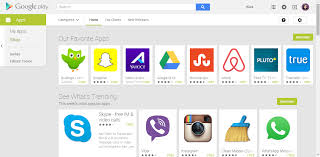 install playstore apk how to manually install the play store app in android tip dottech