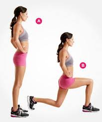 bagaimana tips cara membesarkan bokong dan pinggul dengan cepat dan