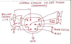 hk395 wiring diagram questions u0026 answers with pictures fixya