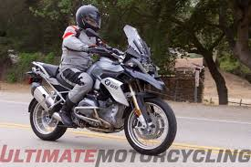 motorcycle boots review 2015 bmw rallye suit review staple adv gear refined