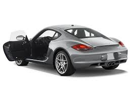 porsche truck 2009 2012 porsche cayman reviews and rating motor trend