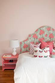 Caitlin Wilson by Splendid Caitlin Wilson Blog Decorating Ideas Gallery In Home