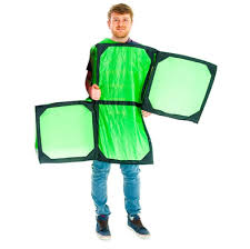 Tetris Halloween Costume Exceptional Halloween Costume Ideas Talisman
