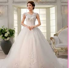 wedding dresses to hire wedding dresses to hire on gumtree cape town
