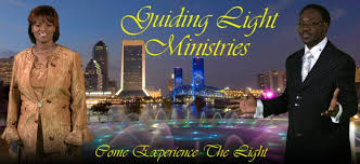 in the light ministries guiding light ministries inc in the light ministries great ideas
