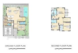 ideas about best house layout free home designs photos ideas