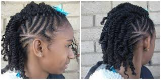 pre teen hair styles pictures natural hair tips and styles for tweens blackandmarriedwithkids com