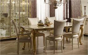 Damask Dining Chair Gold Dining Chairs Mitchell Gold Bob Williams Dining Pinterest