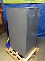 Tips Used Stanley Vidmar Cabinets For Sale Vidmar Cabinet
