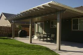 Shade Ideas For Patios Making Patio Shade Cover The Latest Home Decor Ideas