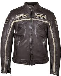 discount motorcycle gear helstons men leather jackets london online cheap largest u0026 best