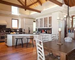 wrought iron kitchen island wrought iron kitchen island houzz