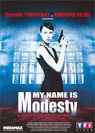 may tf1 fr cuisine my name is modesty amazon fr alexandra staden raymond