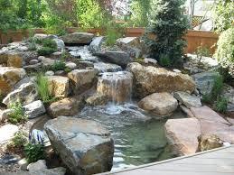 water fountain for backyard diy outdoor water fountain ideas