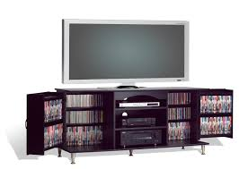 Media Armoires Tv Armoire Melamine Top Surface Is Heat Stain And Scratch