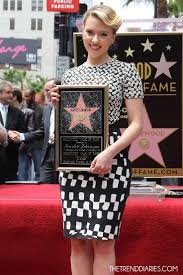 Hollywood Walk Of Fame Map 127 Best Stars Images On Pinterest Hollywood Walk Of Fame