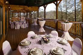 wedding venues in gatlinburg tn packages cupid wedding chapel gatlinburg wedding packages
