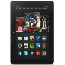 amazon 2013 black friday black friday deals 2015 amazon fire tablets from 35