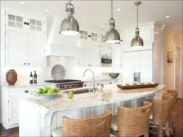 clear glass pendant lights for kitchen island clear globe pendant light unique hanging pendant lights