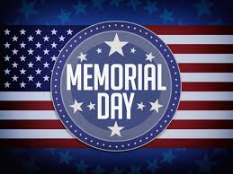 2017 memorial day events specials in the las vegas valley ktnv