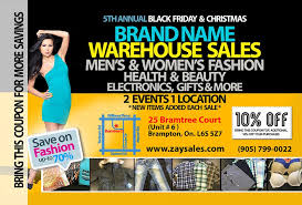 men s wearhouse black friday zaysales home facebook