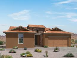 tosto model u2013 3br 2ba homes for sale in sahuarita az u2013 meritage homes