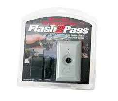 Garage Door Openers Review by Flash2pass Garage Door Opener Review Motorcycle Cruiser
