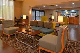 Comfort Inn Fairgrounds Hampton Inn U0026 Suites Tampa East Seffner Fl Booking Com