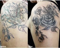 tattoo jogja murah petrichor tattoo di yogyakarta jogjabagus layanan informasi