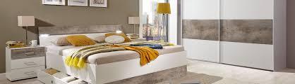 Komplett Schlafzimmer Vergleich Preisrebell Schlafzimmer