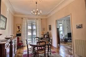 chambre de bonne a vendre a vendre appartement marseille 13006 notre dame de la garde t4