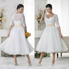 wedding dresses pictures 215 best plus size wedding dress images on