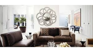 Inspire Home Decor 25 Must See Wall Mirrors To Inspire Your Home Decor